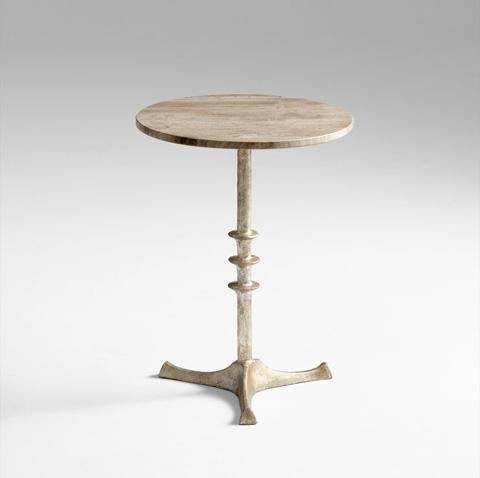 Cyan Designs - Hyde Side Table - 05472