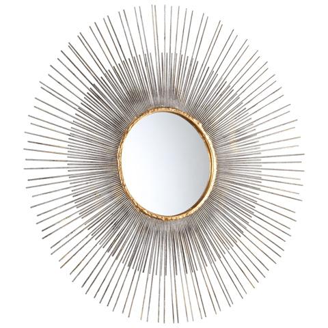 Image of Medium Pixley Mirror
