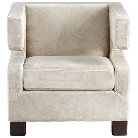 Cyan Designs - I Hug U Chair - 05557