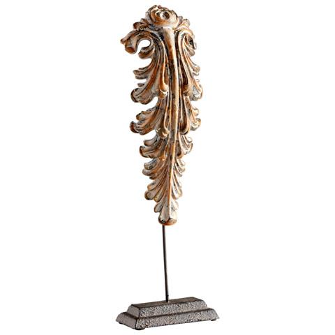 Cyan Designs - Gehring Sculpture - 05607