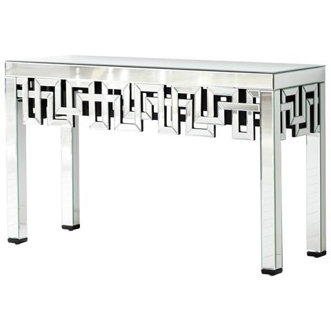 Cyan Designs - Psara Console Table - 05708