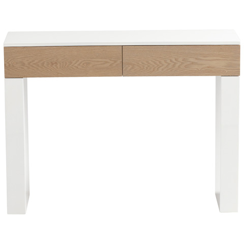 Cyan Designs - Lautner Console Table - 05734