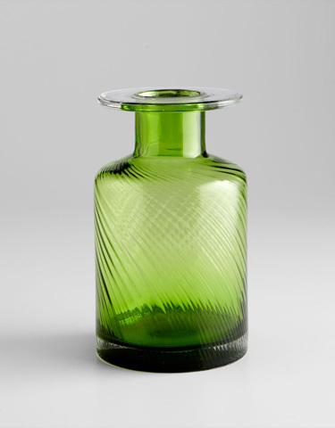 Cyan Designs - Medium Apothecary Vase - 05867