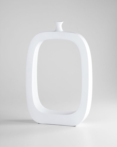 Cyan Designs - Large Beyond the Pale Vase - 05986