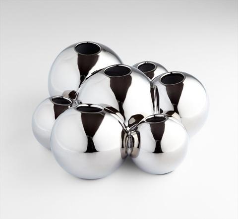 Cyan Designs - Bubbles Vase - 06026