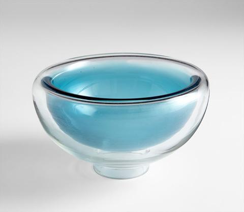 Cyan Designs - Large Cinderella Bowl - 06124