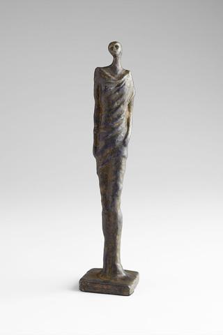Cyan Designs - Athena Female Sculpture - 06238
