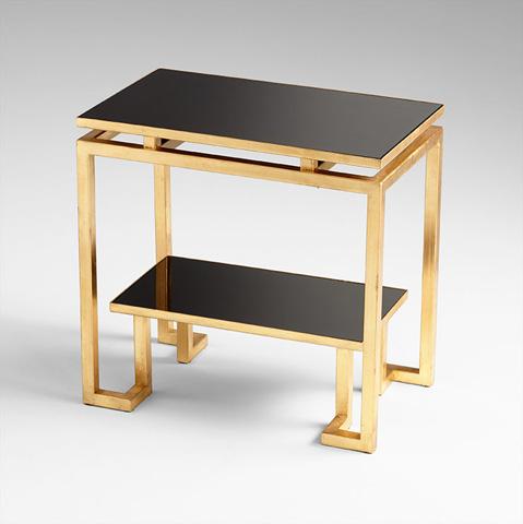 Cyan Designs - Midas Table - 06270