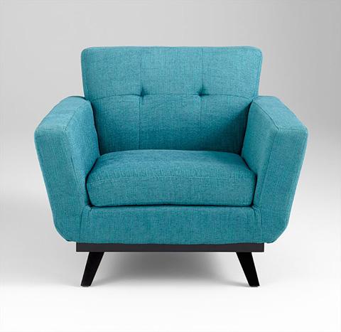 Cyan Designs - Mr. Chairman Chair - 06329