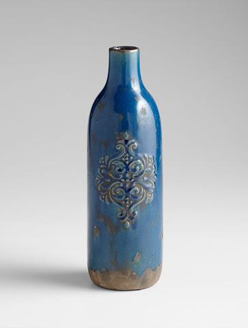 Cyan Designs - Large Garden Grove Vase - 06402