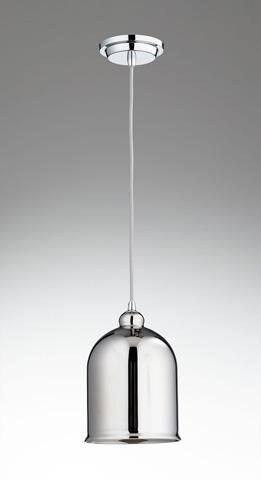 Cyan Designs - Celia Pendant - 06484