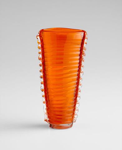 Cyan Designs - Small Dollie Vase - 06543