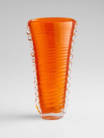 Cyan Designs - Medium Dollie Vase - 06544