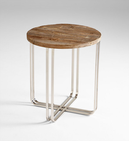 Cyan Designs - Montrose Side Table - 06560