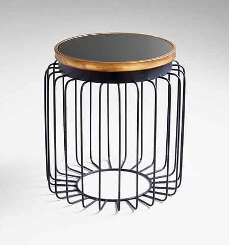 Cyan Designs - Brandy Table - 06567