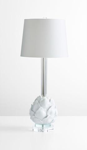 Cyan Designs - Chloe Table Lamp - 06605