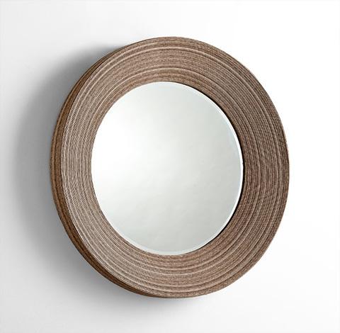 Cyan Designs - Lucas Mirror - 06627