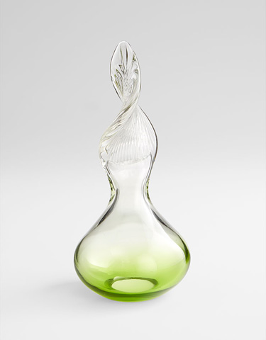 Cyan Designs - Small Sprout Sculpture - 06686