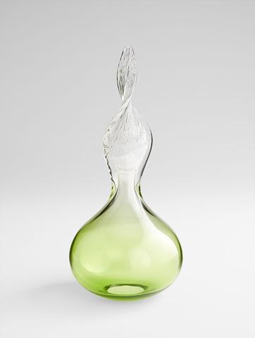 Cyan Designs - Large Sprout Sculpture - 06687