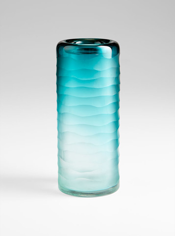 Cyan Designs - Small Thelonious Vase - 06694