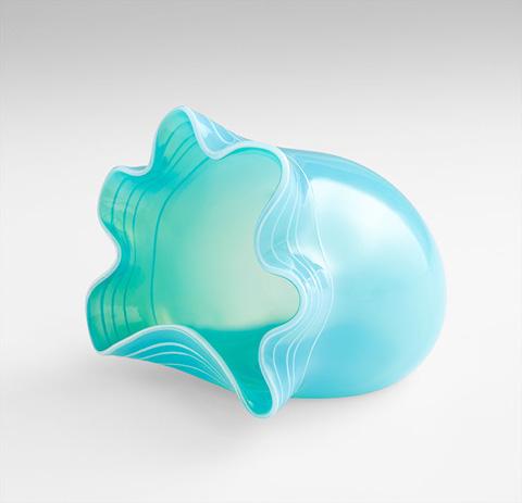 Cyan Designs - Small Bloom Vase - 06719