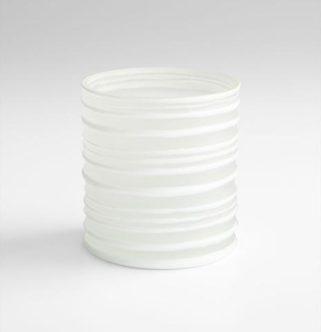 Cyan Designs - Small St. Vincent Vase - 06741