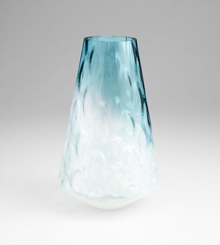 Cyan Designs - Large Brisk Vase - 06756