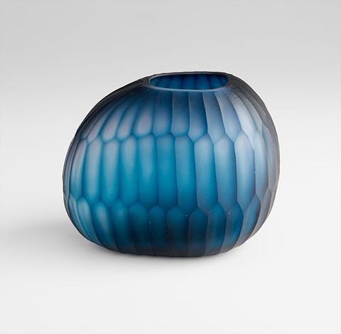 Cyan Designs - Small Edmonton Vase - 06763