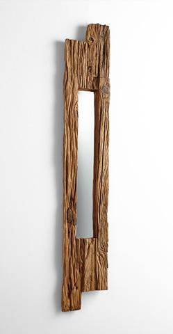 Cyan Designs - Large Janus Mirror - 06962