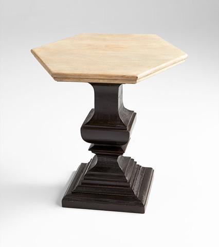 Cyan Designs - Phidias Table - 07002