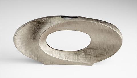 Cyan Designs - Large Debutante Vase - 07073