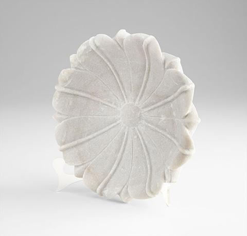 Cyan Designs - Large Padma Tray - 07155