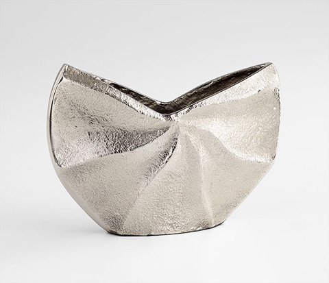 Cyan Designs - Varix Vase - 07192