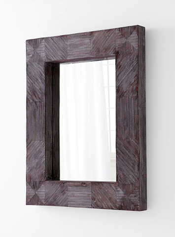 Cyan Designs - Gnosis Mirror - 07233