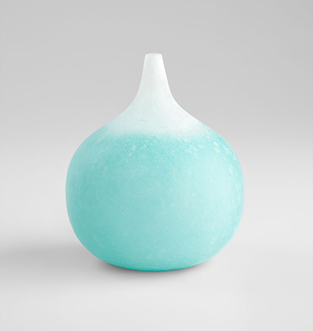 Image of Large Droplet Vase