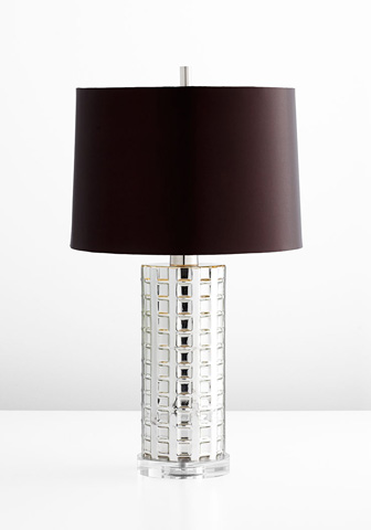 Cyan Designs - Capella Lamp - 07446