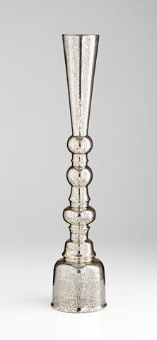 Cyan Designs - Large Stella Vase - 07467