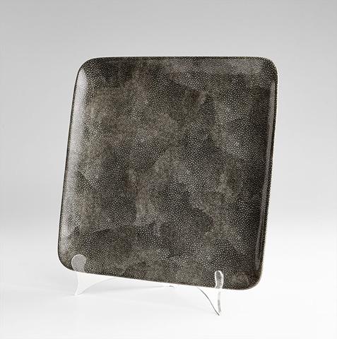 Cyan Designs - Large Mamba Tray - 07475