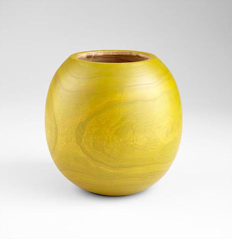 Cyan Designs - Large Jupiter Vase - 07496