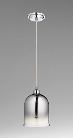 Cyan Designs - Celia One Light Pendant - 07613