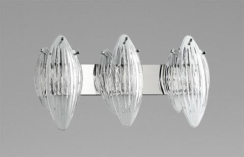 Cyan Designs - Arista Vanity Light - 07671