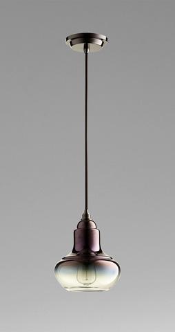 Cyan Designs - Camille Pendant - 07690