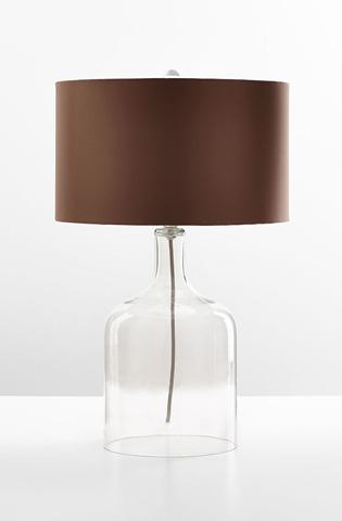 Cyan Designs - Falco Table Lamp - 07747