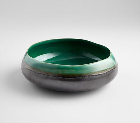 Cyan Designs - Small Misha Bowl - 07757