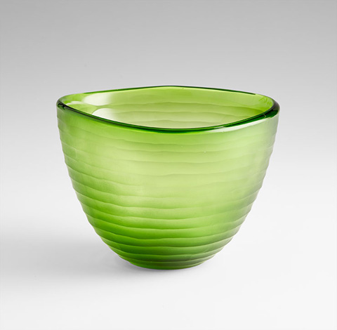 Cyan Designs - Small Sonia Bowl - 07774