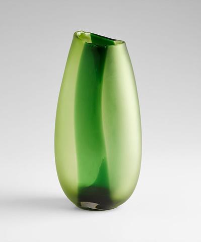 Cyan Designs - Small Adisa Vase - 07789