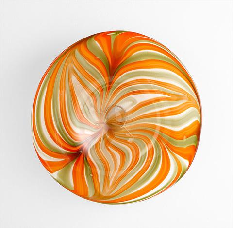 Cyan Designs - Large Chika Vase - 07799
