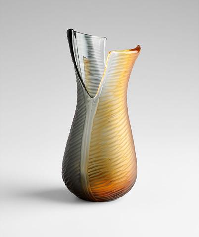 Cyan Designs - Small Candice Vase - 07800