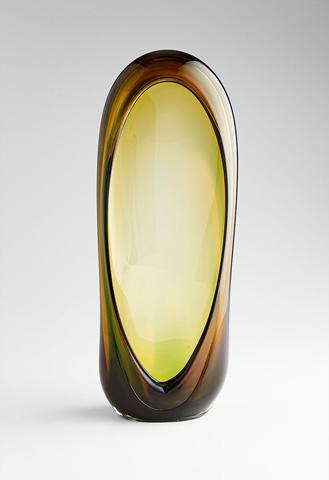 Cyan Designs - Large Mandisa Vase - 07805