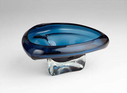 Cyan Designs - Small Alistair Bowl - 07812